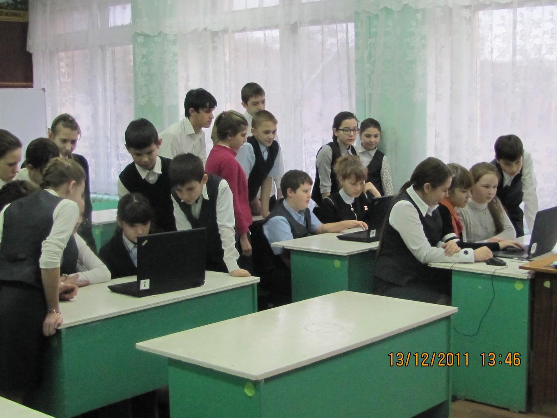Час кода в России 3
