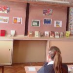 IX Международная Акция «Читаем детям о войне»