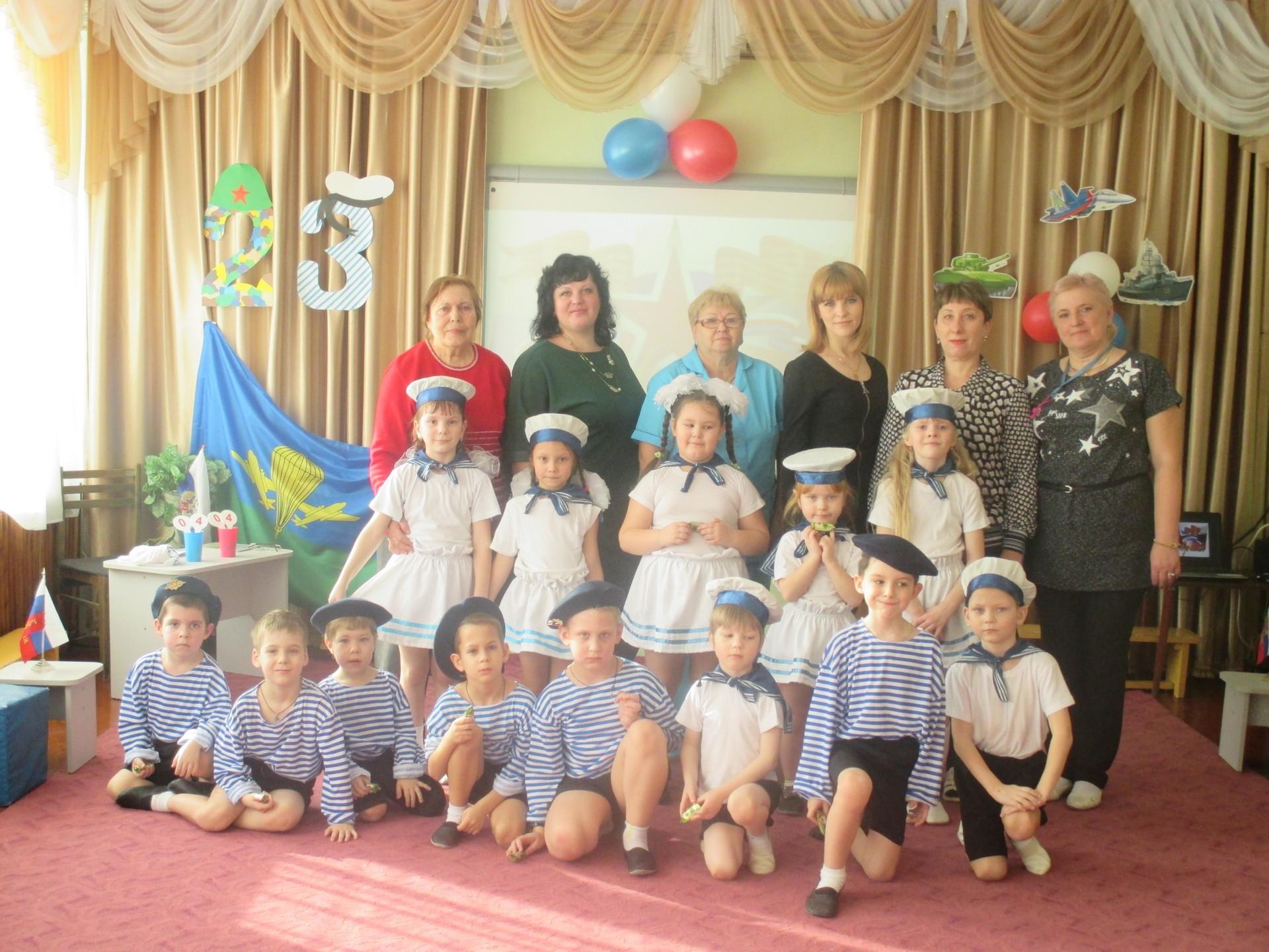 День матери подарки в детском саду