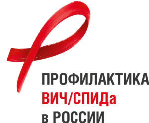 http://www.o-spide.ru/