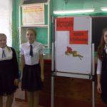 История парадов в Куйбышеве