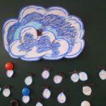 Мини–спектакль «Мой толерантный мир»